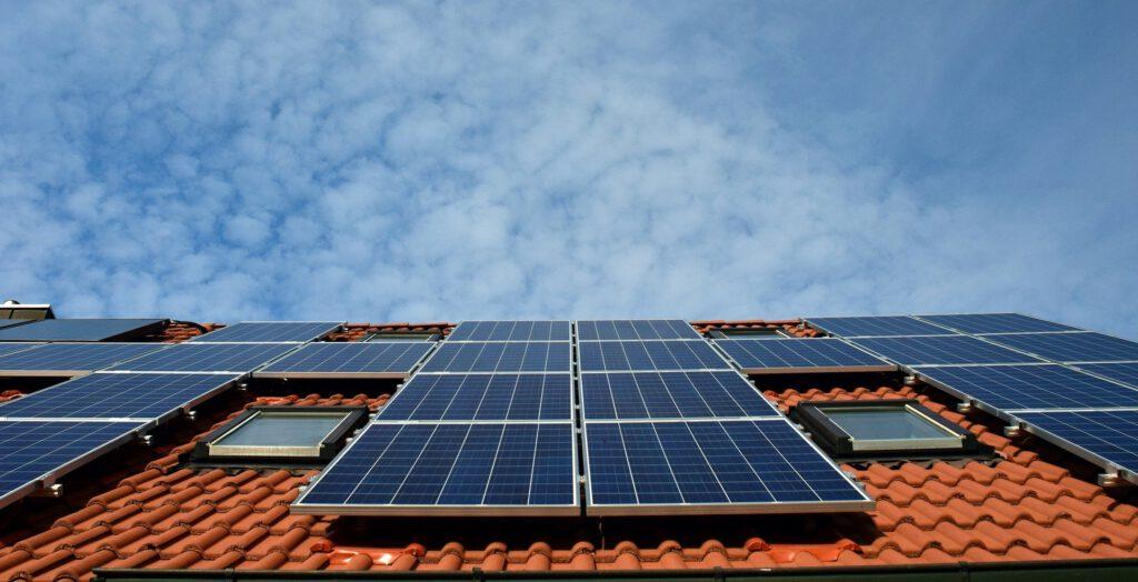 Blackout: Kein Strom trotz Solaranlage