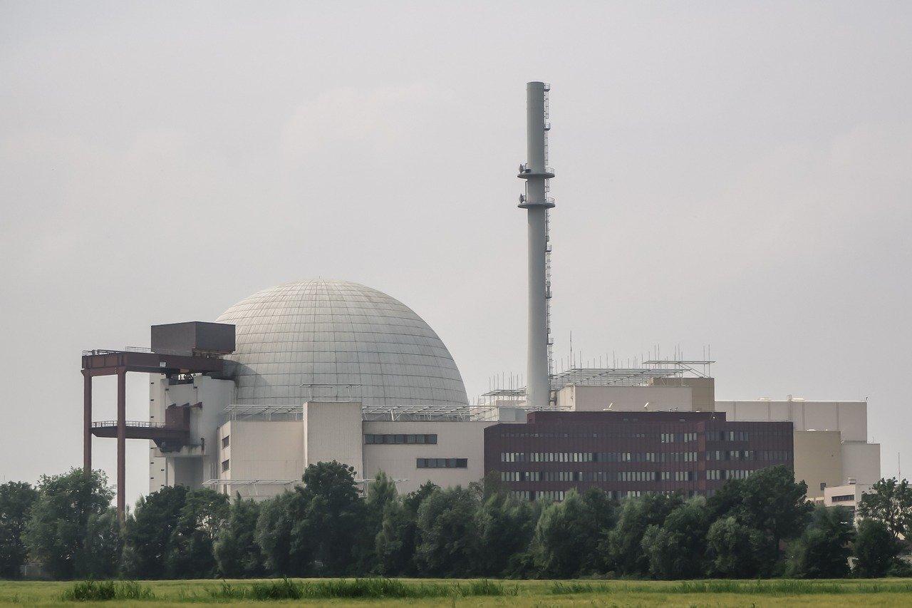 Wissenschaftler appellieren: Lasst die Kernkraftwerke am Netz